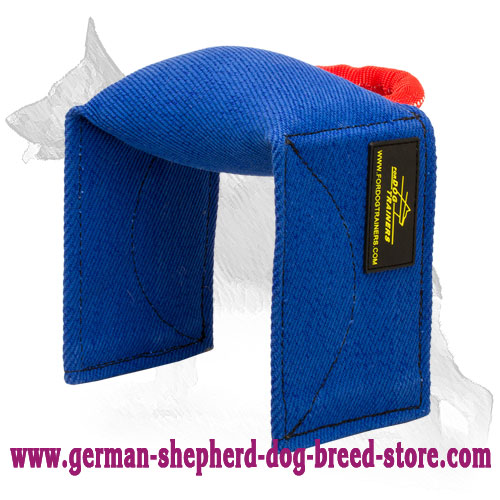 Multimode Pro Training Pad for German Shepherd