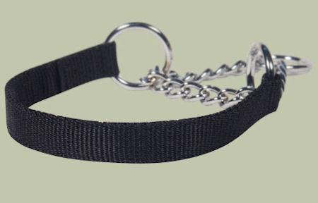Le collier martingale Technika-Martingale-Collar-German-shepherd_LRG